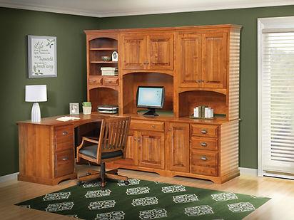 Office_Modular_room.jpg