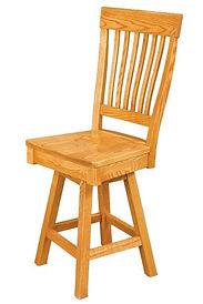80-11-swivel-bar-chair.jpg