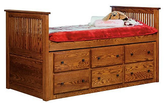 Indian-Trail-016-Captain-Bed.jpg