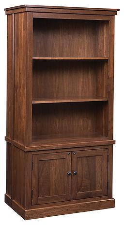 Bookcase Gun Cabinet.jpg