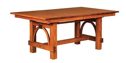 Ellis Trestle table with arch.jpg