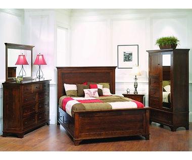 arlington-bedroom-collection-3 Troyer Ri