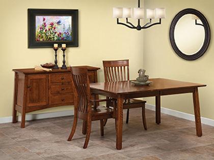 Spring_Mill_room_print_Genuine Oak.jpg