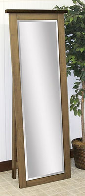 1044 Barn Wood Leaner.jpg