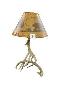 deer lamp.jpg