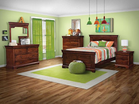 Claymont_room.jpg