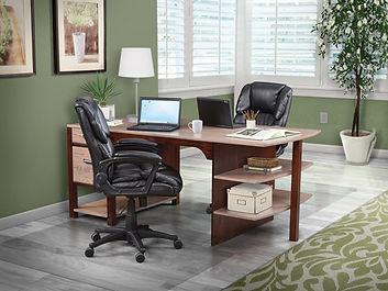 Partner's_Desk_room_print office.jpg