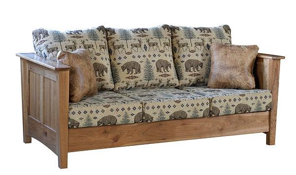 sofa-bed-closed- YT.jpg