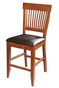 80-7-side-bar-chair.jpg