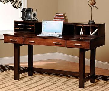 YT Urban desk modern.jpg