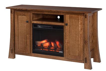Millwood -fireplace.jpg