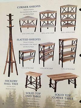 Bent wood shelves.jpg