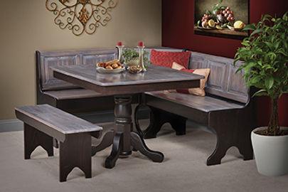 Genuine Oak Corner Nook dining.jpg