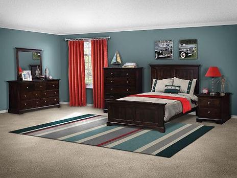 Contemporary_room_Genuine Oak.jpg