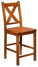 Artisan Chairs - Kenwood Bar Stool.jpg