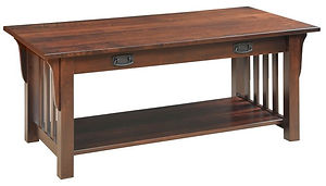 85-4d-coffee-table-with-drawer Millwood.