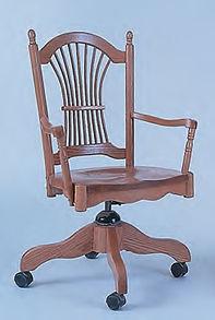 yt office sheaf-back-desk-chair.jpg