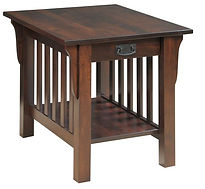 85-5d-end-table-with-drawer Millwood.jpg