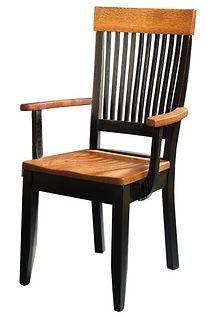 80-1-arm-chair.jpg