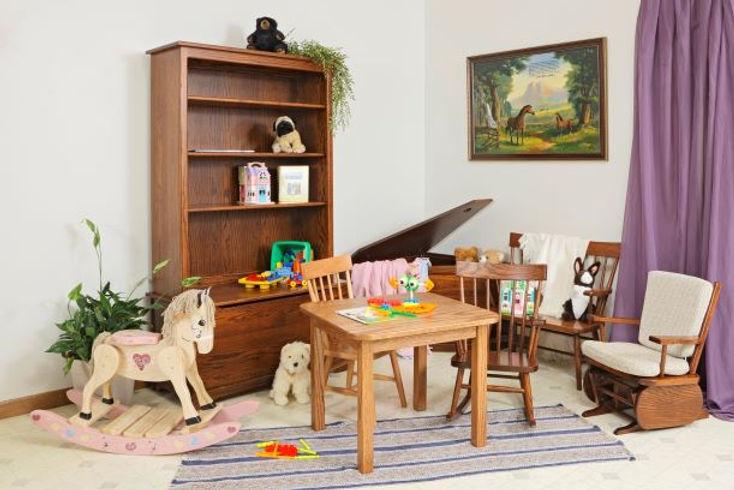 30-childrens-furniture.jpg