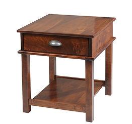 YT -buckahannon-end-table-ocs113.jpg