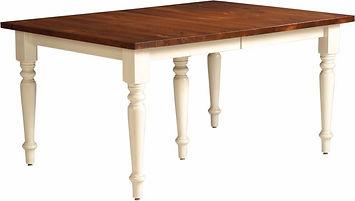 Addison Table Brookside.jpg
