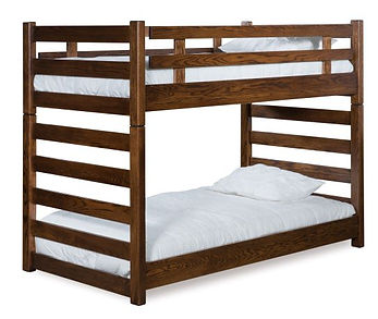 Indian-Trail-018-Ladder-Bunk-Bed.jpg