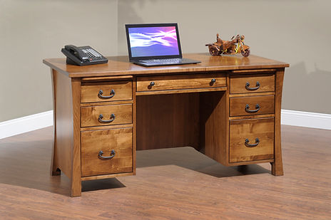 YT woodbery desk.jpg