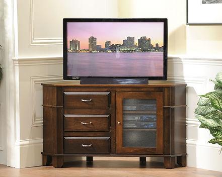YT -arlington-corner-tv-stand.jpg