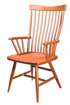 90-4-bent-arm-chair.jpg