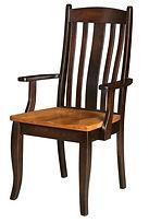 Artisan Chairs - Kensignton Arm.jpg