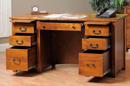 yt desk.jpg