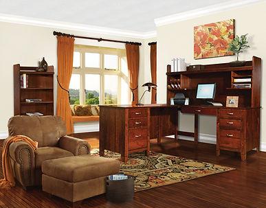 Jacobsville_room office.jpg