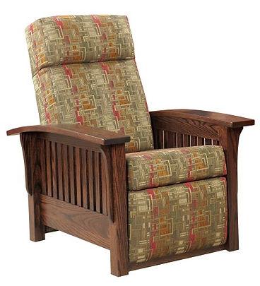 85-1b-wallhugger-petite-recliner Millwoo