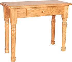 Miller's table rect.jpg