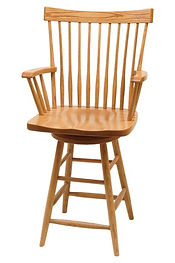 90-14-swivel-arm-bar-chair.jpg