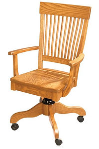 80-14-desk-arm-chair.jpg