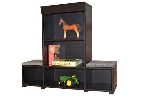 black-toy-shelf Millwood.jpg
