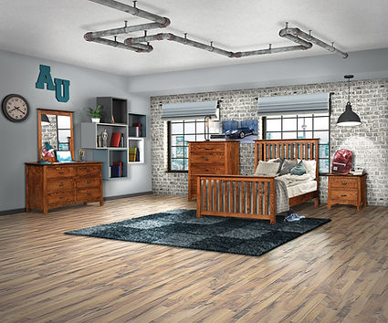 Waynedale_room g Oak.jpg