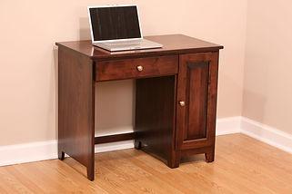 YT Lap top desk.jpg