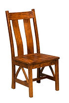 Artisan Chairs - Bostonian Side.jpg