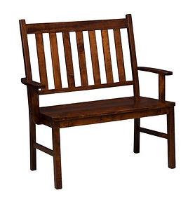 Artisan Chair - Denver Bench [36 in].jpg