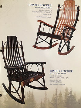 Bent wood rocker black.jpg