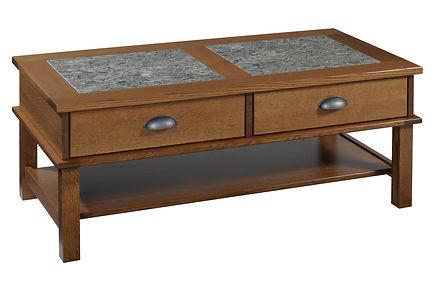 YT-buckhannon-coffee-table-qswo-ocs112-p