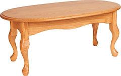 coffee table Millers.jpg