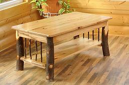 85-r-rustic-coffee-table Millwood.jpg