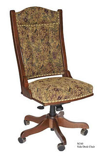 YT Office chair.jpg