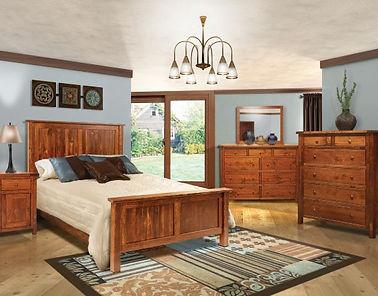 Farmeside Kingston room