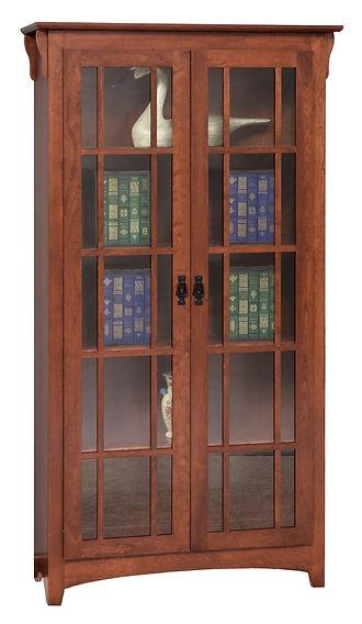 Glass door cab.jpg