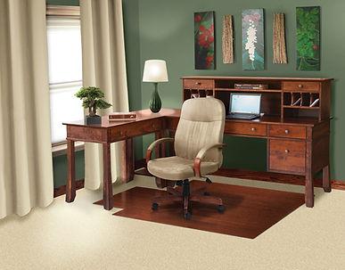 Craftsman_room office.jpg